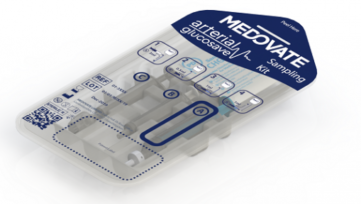 MED-Glucosave-Cover-A5-MEDOVATE-Press_190214_110614.png